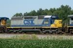 CSX 8882